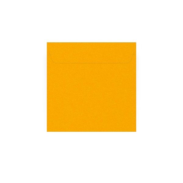 Envelope para convite | Quadrado Aba Reta Color Plus Jamaica 24,0x24,0
