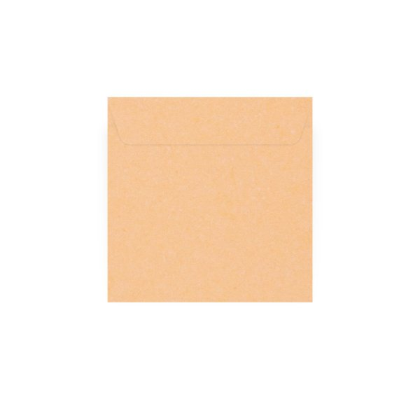 Envelope para convite | Quadrado Aba Reta Color Plus Madrid 24,0x24,0