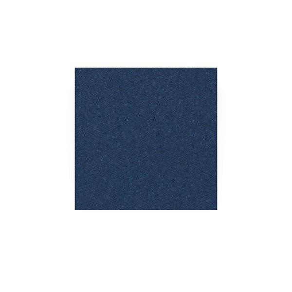 Envelope para convite | Quadrado Aba Reta Color Plus Porto Seguro 24,0x24,0