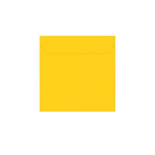 Envelope para convite | Quadrado Aba Reta Color Plus Rio de Janeiro 24,0x24,0