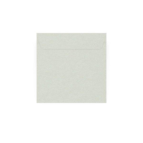 Envelope para convite | Quadrado Aba Reta Color Plus Roma 24,0x24,0