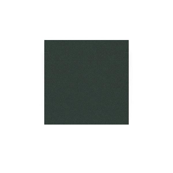 Envelope para convite | Quadrado Aba Reta Color Plus Santiago 24,0x24,0