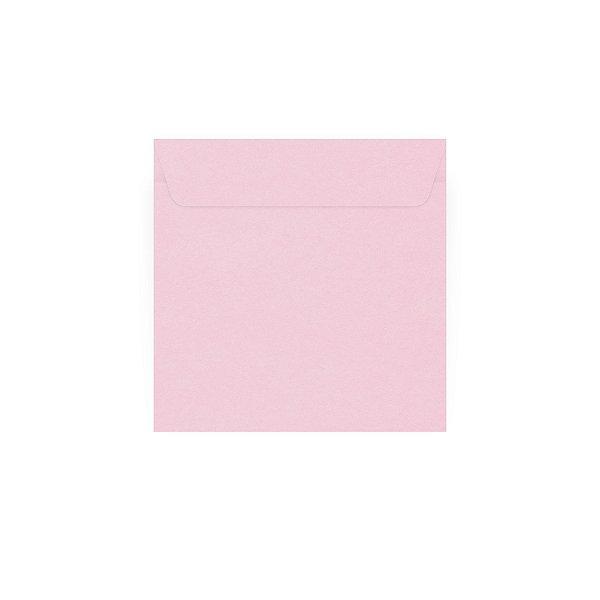 Envelope para convite | Quadrado Aba Reta Color Plus Verona 24,0x24,0