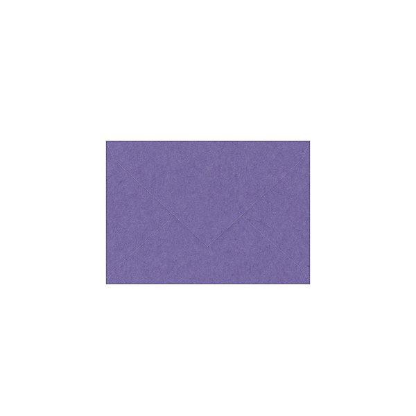 Envelope para convite | Retângulo Aba Bico Color Plus Amsterdam 11,0x16,0