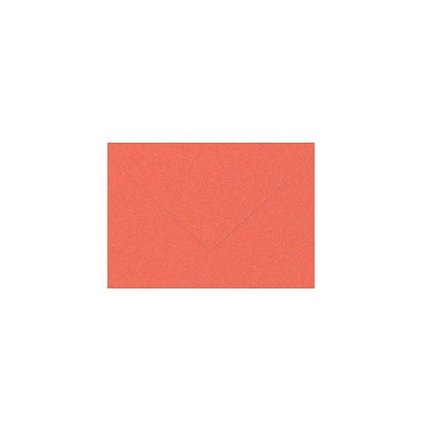 Envelope para convite | Retângulo Aba Bico Color Plus Costa Rica 11,0x16,0