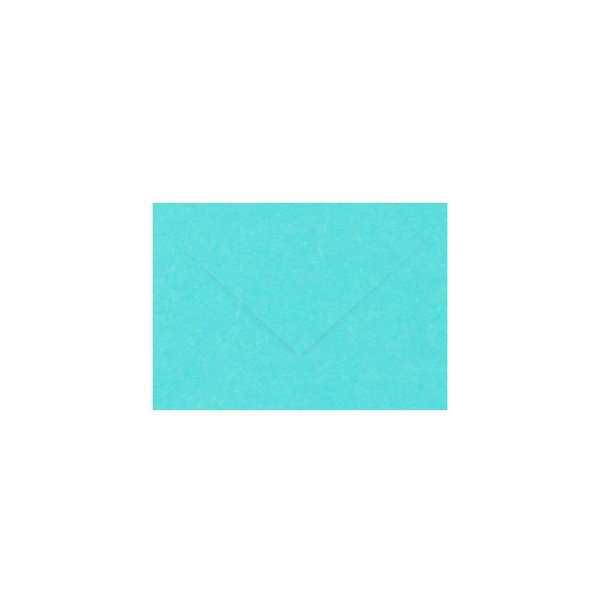 Envelope para convite | Retângulo Aba Bico Color Plus Bahamas 11,0x16,0