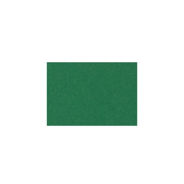 Envelope para convite | Retângulo Aba Bico Color Plus Brasil 11,0x16,0