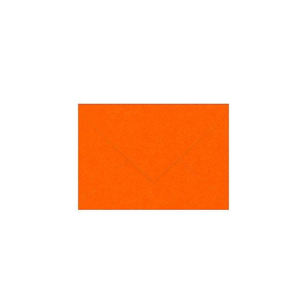 Envelope para convite | Retângulo Aba Bico Color Plus Cartagena 11,0x16,0