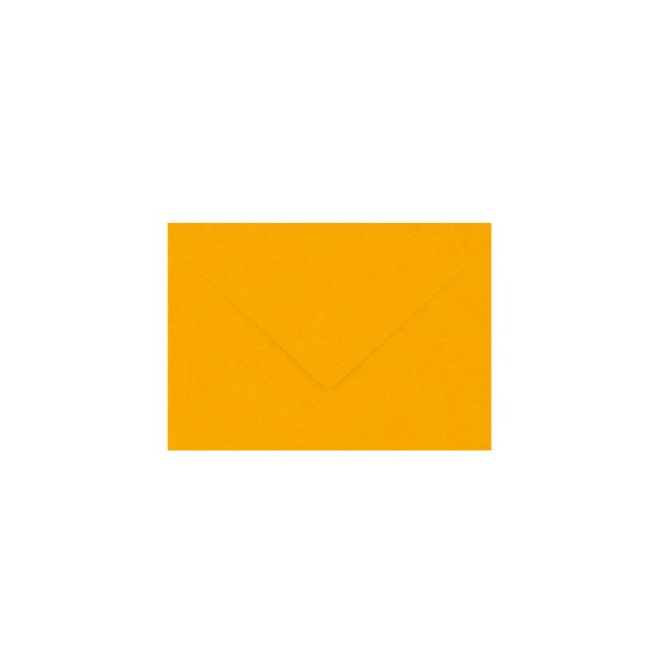 Envelope para convite | Retângulo Aba Bico Color Plus Jamaica 11,0x16,0