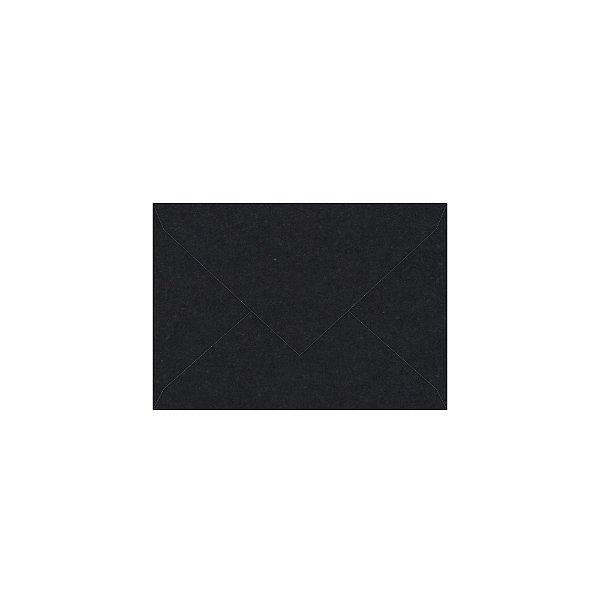 Envelope para convite | Retângulo Aba Bico Color Plus Los Angeles 11,0x16,0