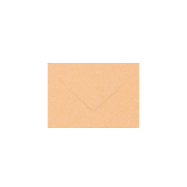 Envelope para convite | Retângulo Aba Bico Color Plus Madrid 11,0x16,0