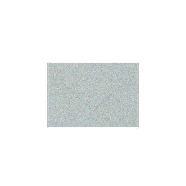 Envelope para convite | Retângulo Aba Bico Color Plus Milano 11,0x16,0