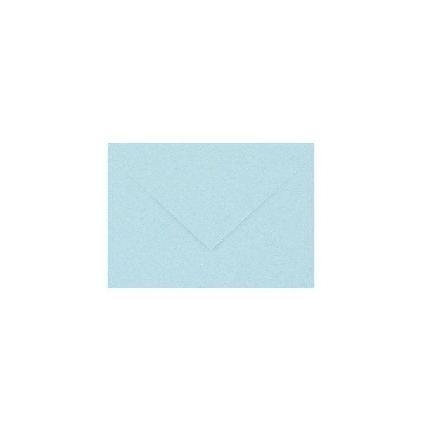 Envelope para convite | Retângulo Aba Bico Color Plus Paris 11,0x16,0