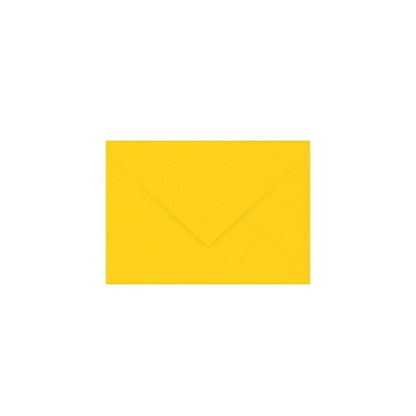 Envelope para convite | Retângulo Aba Bico Color Plus Rio de Janeiro 11,0x16,0