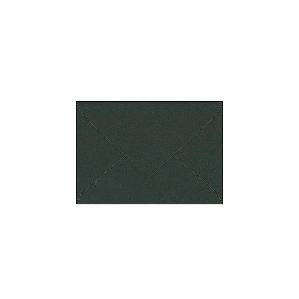 Envelope para convite | Retângulo Aba Bico Color Plus Santiago 11,0x16,0