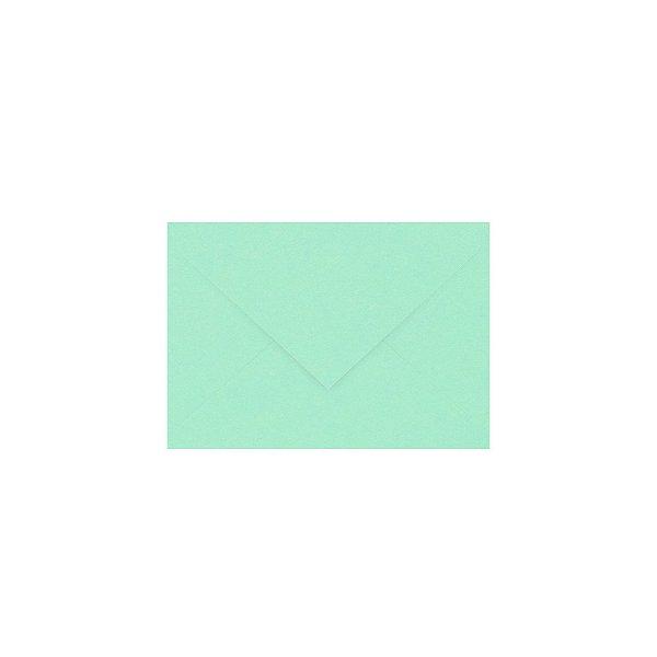 Envelope para convite | Retângulo Aba Bico Color Plus Tahiti 11,0x16,0