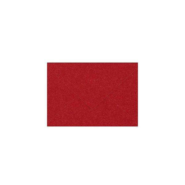 Envelope para convite | Retângulo Aba Bico Color Plus Tóquio 11,0x16,0