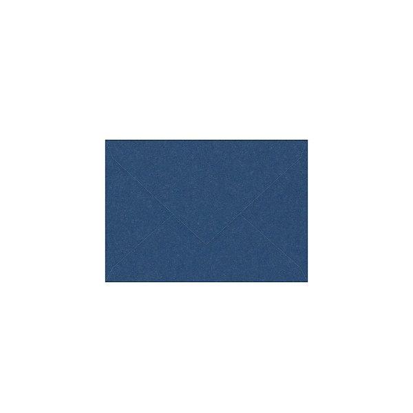 Envelope para convite | Retângulo Aba Bico Color Plus Toronto 11,0x16,0