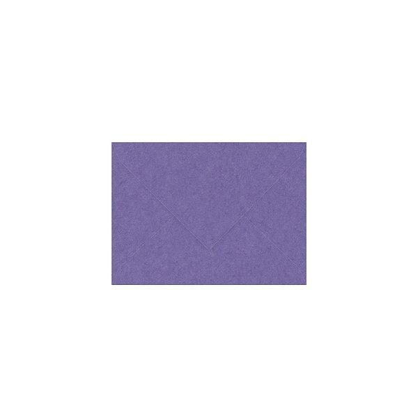 Envelope para convite | Retângulo Aba Bico Color Plus Amsterdam 16,5x22,5