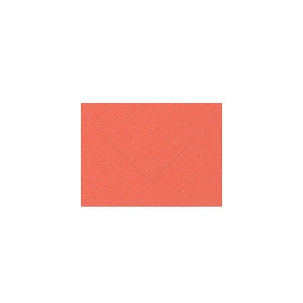 Envelope para convite | Retângulo Aba Bico Color Plus Costa Rica 16,5x22,5
