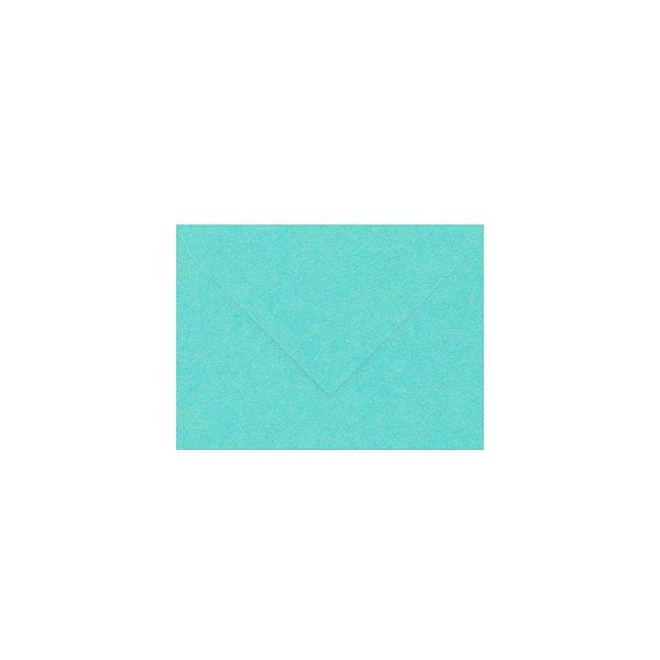 Envelope para convite | Retângulo Aba Bico Color Plus Aruba 16,5x22,5