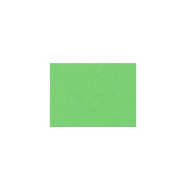 Envelope para convite | Retângulo Aba Bico Color Plus Buenos Aires 16,5x22,5