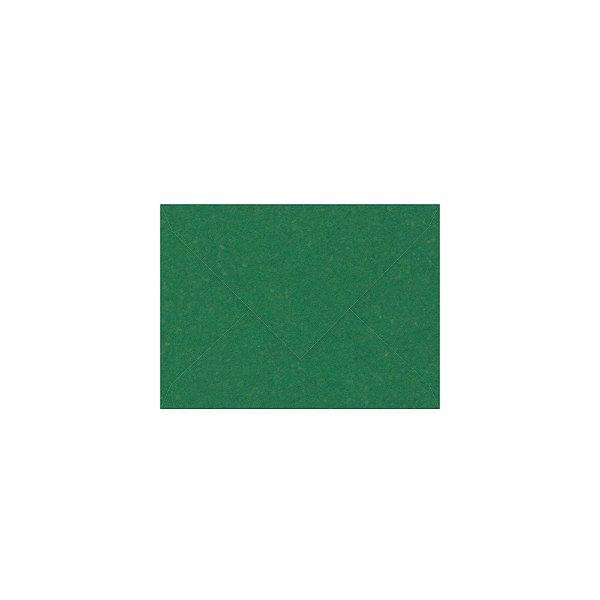 Envelope para convite | Retângulo Aba Bico Color Plus Brasil 16,5x22,5