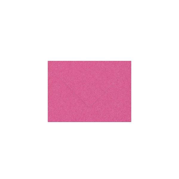 Envelope para convite   Retângulo Aba Bico Color Plus Cancun 16,5x22,5