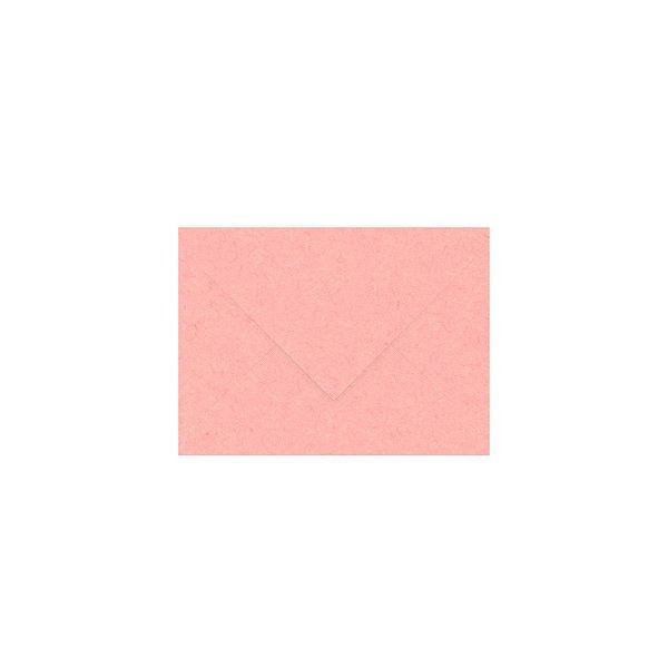 Envelope para convite | Retângulo Aba Bico Color Plus Fidji 16,5x22,5