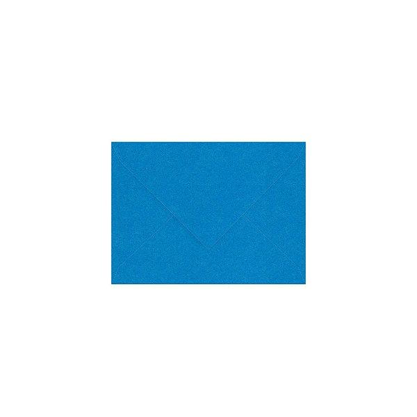 Envelope para convite | Retângulo Aba Bico Color Plus Grécia 16,5x22,5