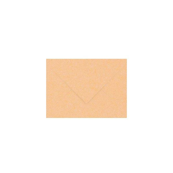 Envelope para convite | Retângulo Aba Bico Color Plus Madrid 16,5x22,5
