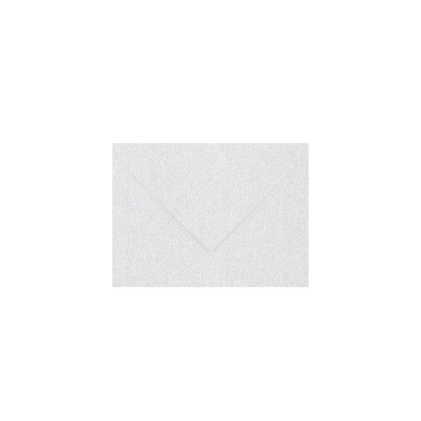 Envelope para convite | Retângulo Aba Bico Color Plus Metálico Aspen 16,5x22,5