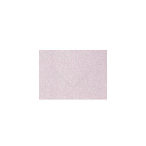Envelope para convite | Retângulo Aba Bico Color Plus Metálico Ibiza 16,5x22,5