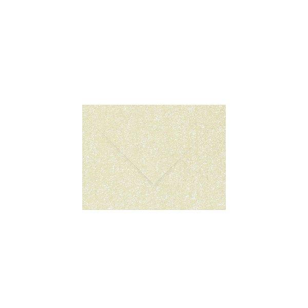 Envelope para convite | Retângulo Aba Bico Color Plus Metálico Majorca 16,5x22,5