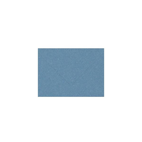 Envelope para convite | Retângulo Aba Bico Color Plus Nice 16,5x22,5