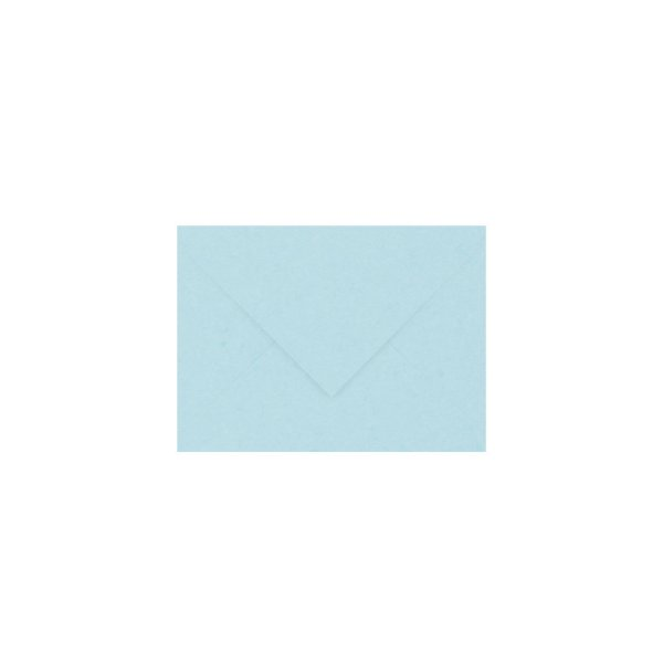 Envelope para convite | Retângulo Aba Bico Color Plus Paris 16,5x22,5