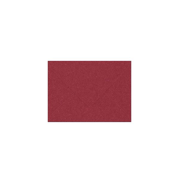 Envelope para convite | Retângulo Aba Bico Color Plus Pequim 16,5x22,5