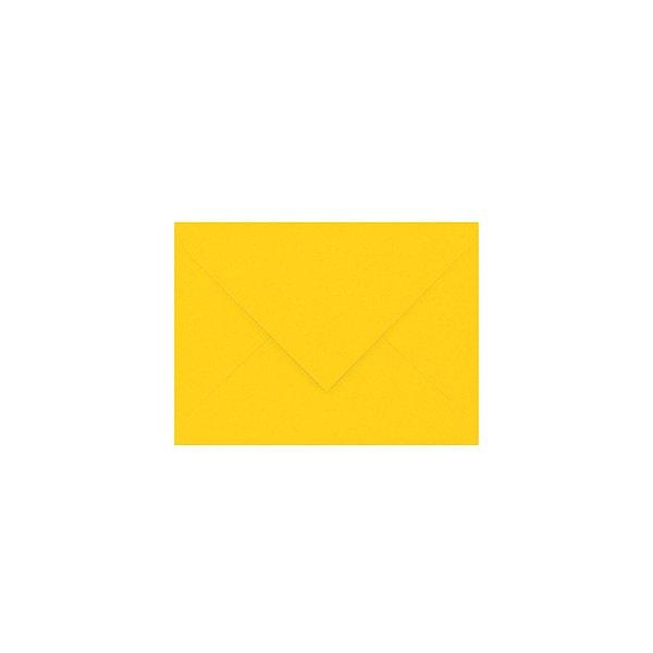 Envelope para convite | Retângulo Aba Bico Color Plus Rio de Janeiro 16,5x22,5