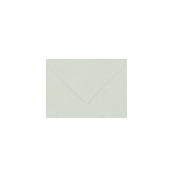 Envelope para convite | Retângulo Aba Bico Color Plus Roma 16,5x22,5