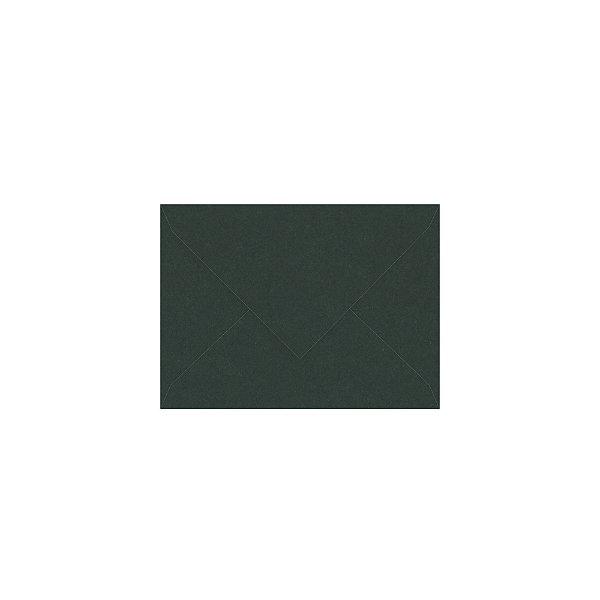 Envelope para convite | Retângulo Aba Bico Color Plus Santiago 16,5x22,5