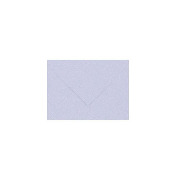 Envelope para convite | Retângulo Aba Bico Color Plus São Francisco 16,5x22,5