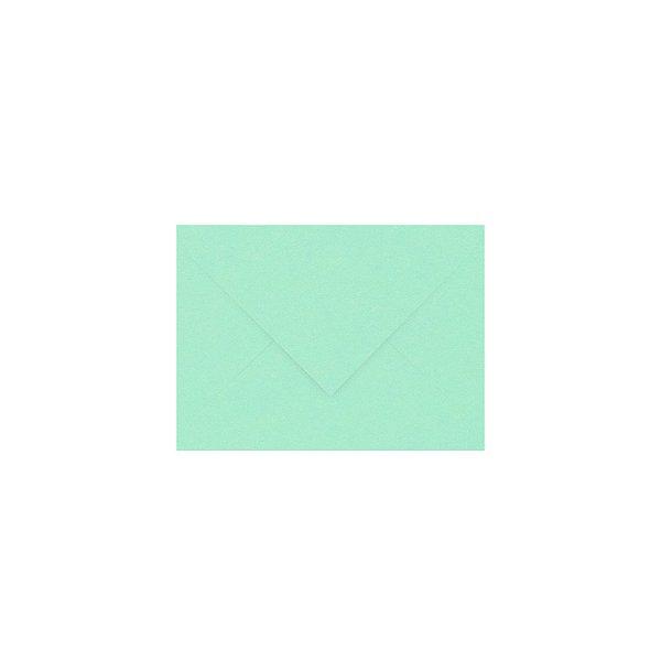 Envelope para convite | Retângulo Aba Bico Color Plus Tahiti 16,5x22,5