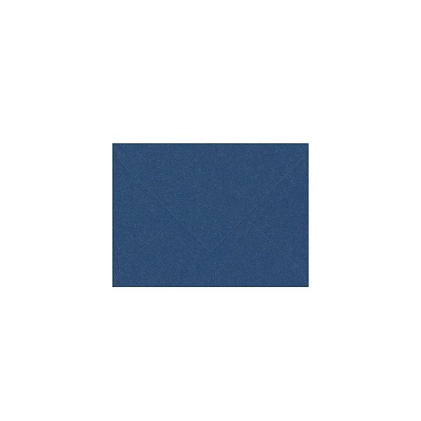 Envelope para convite | Retângulo Aba Bico Color Plus Toronto 16,5x22,5