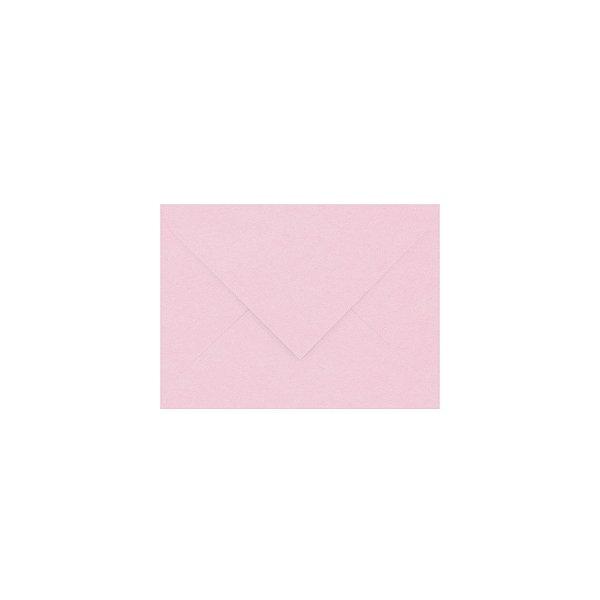 Envelope para convite | Retângulo Aba Bico Color Plus Verona 16,5x22,5