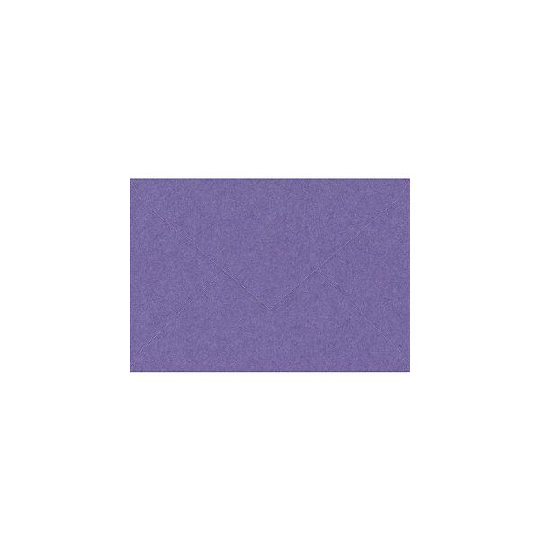 Envelope para convite | Retângulo Aba Bico Color Plus Amsterdam 20,0x29,0