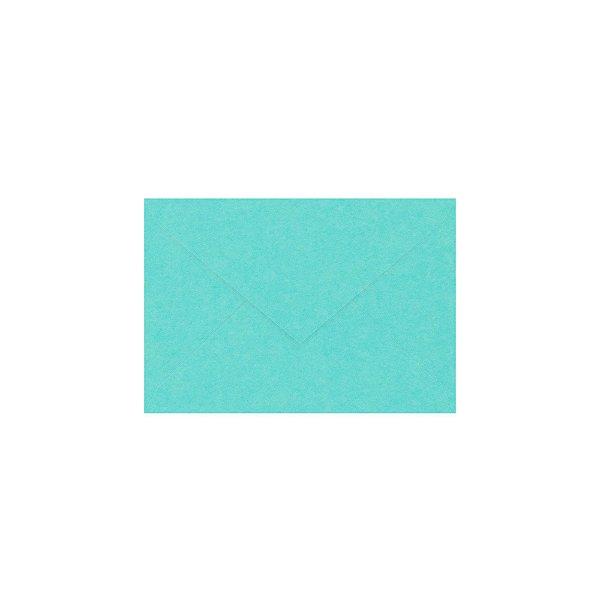Envelope para convite | Retângulo Aba Bico Color Plus Aruba 20,0x29,0