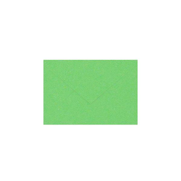 Envelope para convite | Retângulo Aba Bico Color Plus Buenos Aires 20,0x29,0
