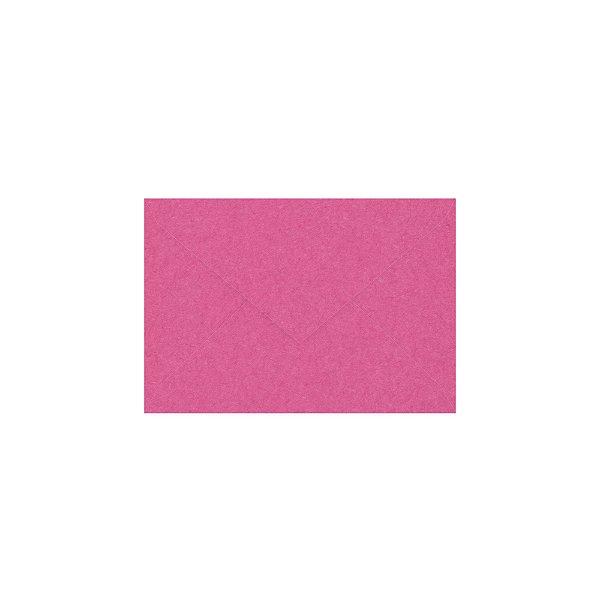 Envelope para convite | Retângulo Aba Bico Color Plus Cancun 20,0x29,0