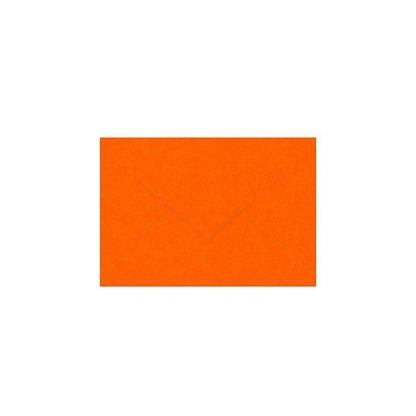 Envelope para convite | Retângulo Aba Bico Color Plus Cartagena 20,0x29,0