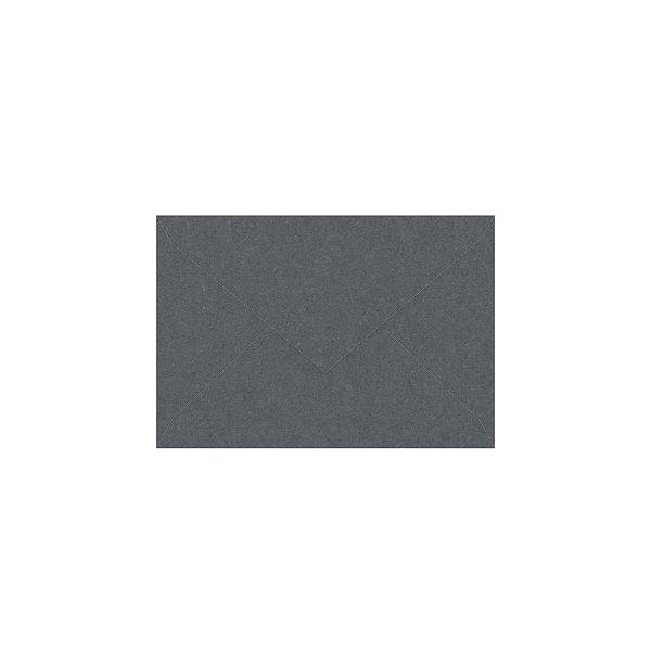 Envelope para convite | Retângulo Aba Bico Color Plus Dubai 20,0x29,0
